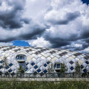 Städtereise Ausflug Schnitzeljagd Biel-Bienne