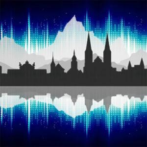 Luzern Klangwelten - die unterhaltsame Schnitzeljagd
