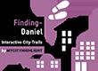 Finding-Daniel